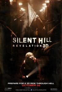 silent_hill_revelation_3d_ver5_xxlg